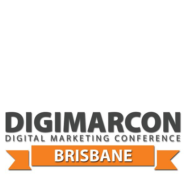 DigiMarCon Brisbane 2020 – Digital Marketing Conference & Exhibition