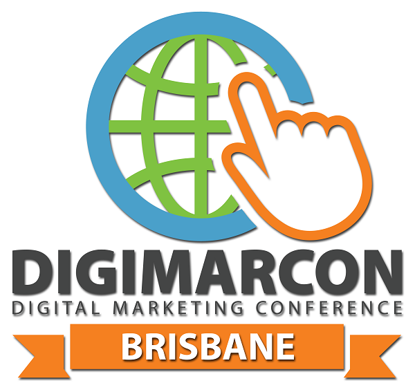 DigiMarCon Brisbane 2020 – Digital Marketing Conference & Exhibition