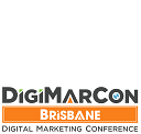 DigiMarCon Brisbane 2021 – Digital Marketing Conference & Exhibition